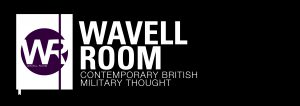 The Wavell Room