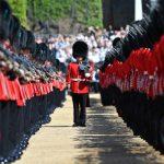The Regimental System