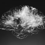 Cognitive Agility