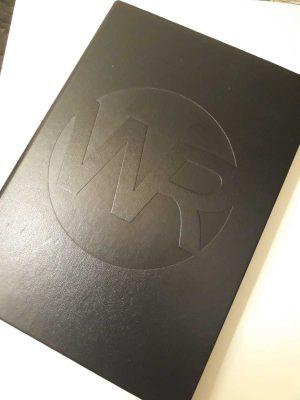 wavellroom notebook leuctturm 1914
