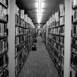 Library_courtesy_of_chilanga_cement_flickr